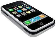 Uncloked Brand New Apple Iphone 4G HD 32GB, blackberry tourch 9800